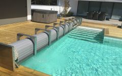 Top mount system CSY002 - Nettopool