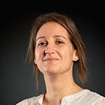 Anneleen Lijnen